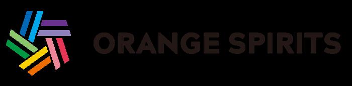 メール配信『オレンジメール』ブログ