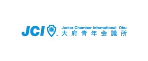 JCI 大阪青年会議所