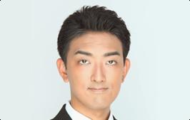 株式会社トライアングルズ 柿田文和様